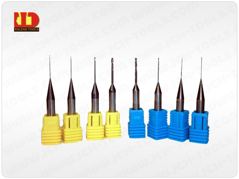 CVD diamond coated dental tool 3